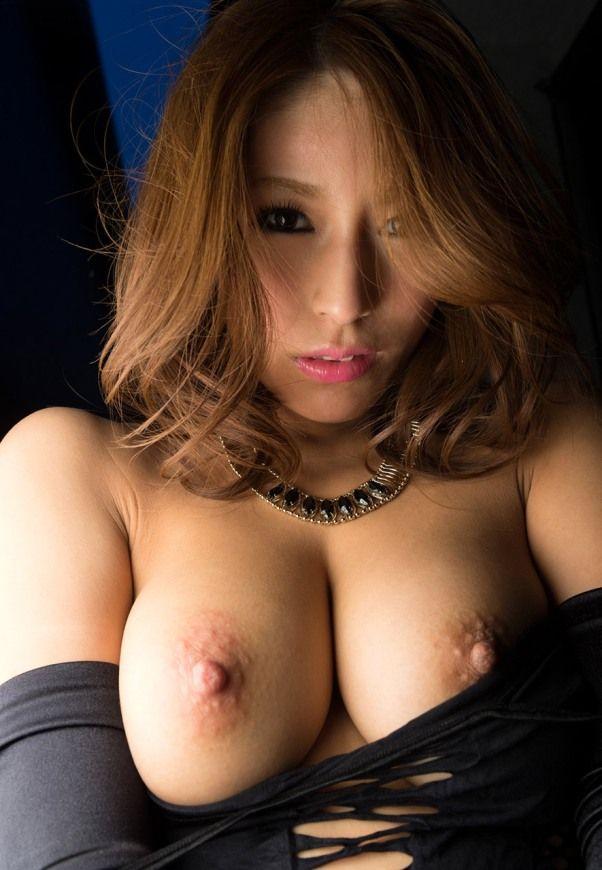 Thai massage rheine